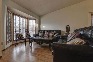 Photo 3: 18932 91 Avenue in Edmonton: Zone 20 House for sale : MLS®# E4146828