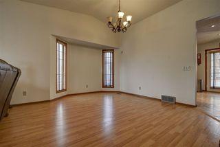 Photo 4: 18932 91 Avenue in Edmonton: Zone 20 House for sale : MLS®# E4146828