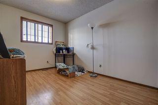 Photo 12: 18932 91 Avenue in Edmonton: Zone 20 House for sale : MLS®# E4146828