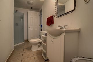 Photo 15: 18932 91 Avenue in Edmonton: Zone 20 House for sale : MLS®# E4146828