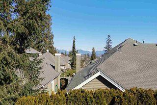 "Photo 2: 17 15151 26 Avenue in Surrey: Sunnyside Park Surrey Townhouse for sale in ""Westglen"" (South Surrey White Rock)  : MLS®# R2346430"