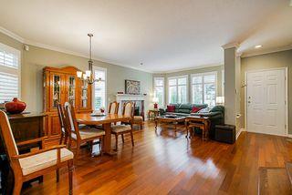 "Photo 6: 17 15151 26 Avenue in Surrey: Sunnyside Park Surrey Townhouse for sale in ""Westglen"" (South Surrey White Rock)  : MLS®# R2346430"