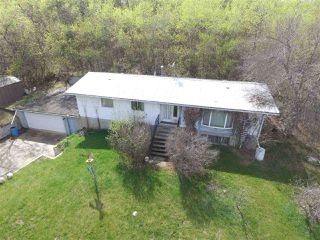 Photo 12: #23 242040 Twp Rd 464: Rural Wetaskiwin County House for sale : MLS®# E4147316