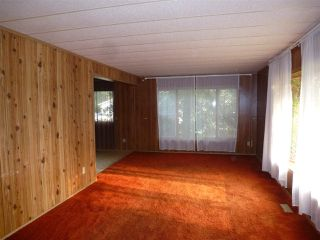 Photo 4: #23 242040 Twp Rd 464: Rural Wetaskiwin County House for sale : MLS®# E4147316