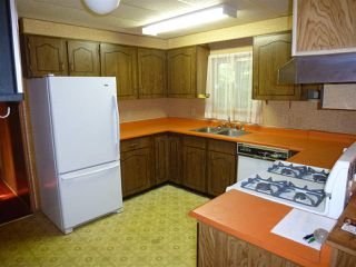 Photo 2: #23 242040 Twp Rd 464: Rural Wetaskiwin County House for sale : MLS®# E4147316