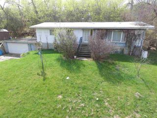 Photo 14: #23 242040 Twp Rd 464: Rural Wetaskiwin County House for sale : MLS®# E4147316