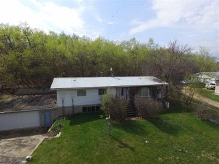 Photo 13: #23 242040 Twp Rd 464: Rural Wetaskiwin County House for sale : MLS®# E4147316