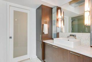 Photo 20: 118 10309 107 Street in Edmonton: Zone 12 Condo for sale : MLS®# E4147350