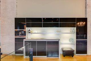 Photo 14: 118 10309 107 Street in Edmonton: Zone 12 Condo for sale : MLS®# E4147350