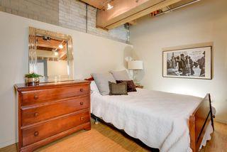 Photo 25: 118 10309 107 Street in Edmonton: Zone 12 Condo for sale : MLS®# E4147350