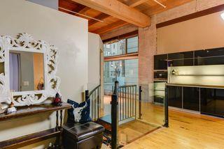 Photo 3: 118 10309 107 Street in Edmonton: Zone 12 Condo for sale : MLS®# E4147350