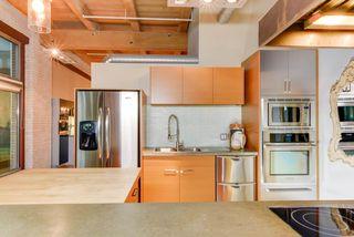 Photo 11: 118 10309 107 Street in Edmonton: Zone 12 Condo for sale : MLS®# E4147350