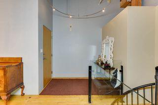 Photo 2: 118 10309 107 Street in Edmonton: Zone 12 Condo for sale : MLS®# E4147350