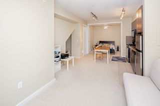 "Photo 7: 25 1863 WESBROOK Mall in Vancouver: University VW Townhouse for sale in ""ESSE"" (Vancouver West)  : MLS®# R2354071"