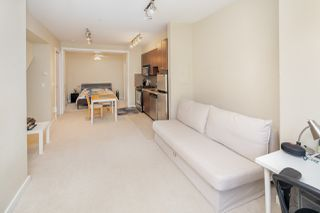 "Photo 8: 25 1863 WESBROOK Mall in Vancouver: University VW Townhouse for sale in ""ESSE"" (Vancouver West)  : MLS®# R2354071"