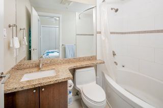 "Photo 16: 25 1863 WESBROOK Mall in Vancouver: University VW Townhouse for sale in ""ESSE"" (Vancouver West)  : MLS®# R2354071"