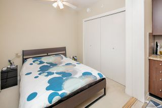"Photo 15: 25 1863 WESBROOK Mall in Vancouver: University VW Townhouse for sale in ""ESSE"" (Vancouver West)  : MLS®# R2354071"