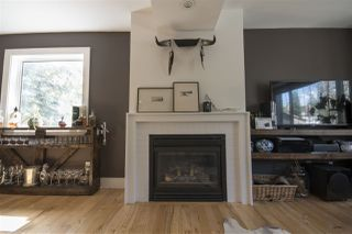 Photo 9: 14 9935 167 Street in Edmonton: Zone 22 Townhouse for sale : MLS®# E4150046