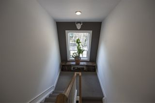 Photo 18: 14 9935 167 Street in Edmonton: Zone 22 Townhouse for sale : MLS®# E4150046