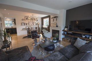Photo 6: 14 9935 167 Street in Edmonton: Zone 22 Townhouse for sale : MLS®# E4150046
