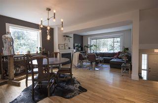 Photo 5: 14 9935 167 Street in Edmonton: Zone 22 Townhouse for sale : MLS®# E4150046