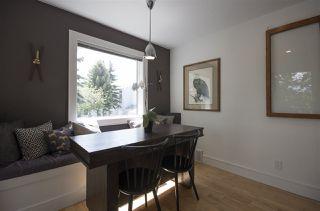 Photo 14: 14 9935 167 Street in Edmonton: Zone 22 Townhouse for sale : MLS®# E4150046