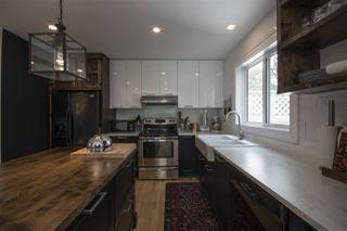 Photo 13: 14 9935 167 Street in Edmonton: Zone 22 Townhouse for sale : MLS®# E4150046