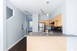 Photo 10: 108 6588 BARNARD Drive in Richmond: Terra Nova Townhouse for sale : MLS®# R2355565