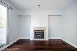 Photo 3: 108 6588 BARNARD Drive in Richmond: Terra Nova Townhouse for sale : MLS®# R2355565