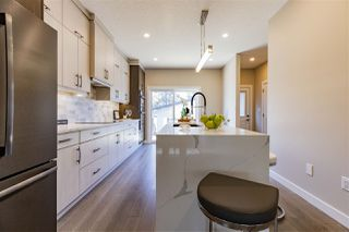 Photo 12: 10508 132 Street NW in Edmonton: Zone 11 House for sale : MLS®# E4150418