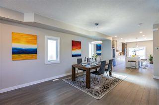 Photo 11: 10508 132 Street NW in Edmonton: Zone 11 House for sale : MLS®# E4150418