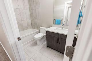 Photo 28: 10508 132 Street NW in Edmonton: Zone 11 House for sale : MLS®# E4150418