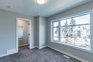 Photo 25: 10508 132 Street NW in Edmonton: Zone 11 House for sale : MLS®# E4150418