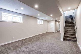 Photo 27: 10508 132 Street NW in Edmonton: Zone 11 House for sale : MLS®# E4150418