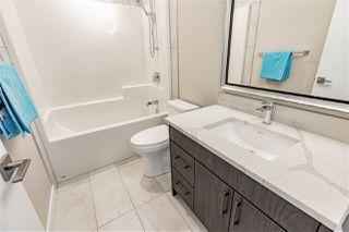 Photo 25: 10508 132 Street NW in Edmonton: Zone 11 House for sale : MLS®# E4150418