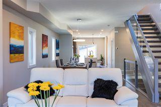 Photo 8: 10508 132 Street NW in Edmonton: Zone 11 House for sale : MLS®# E4150418
