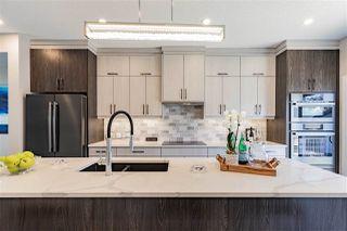 Photo 5: 10508 132 Street NW in Edmonton: Zone 11 House for sale : MLS®# E4150418
