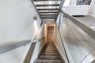 Photo 26: 10508 132 Street NW in Edmonton: Zone 11 House for sale : MLS®# E4150418