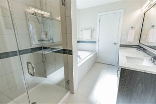 Photo 22: 10508 132 Street NW in Edmonton: Zone 11 House for sale : MLS®# E4150418