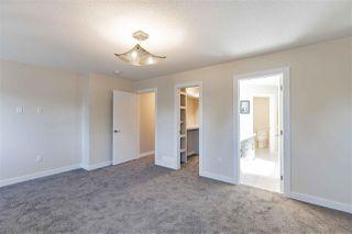 Photo 20: 10508 132 Street NW in Edmonton: Zone 11 House for sale : MLS®# E4150418