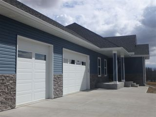 Photo 29: 50150 RGE RD 232: Rural Leduc County House for sale : MLS®# E4151606