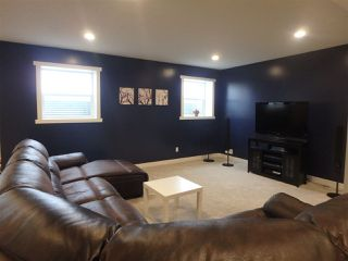 Photo 18: 50150 RGE RD 232: Rural Leduc County House for sale : MLS®# E4151606