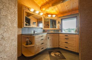 Photo 16: 55325 RR 222 NW: Rural Sturgeon County House for sale : MLS®# E4152544