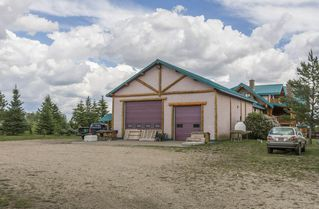 Photo 28: 55325 RR 222 NW: Rural Sturgeon County House for sale : MLS®# E4152544