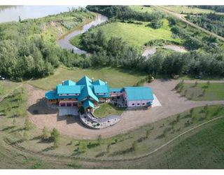 Photo 30: 55325 RR 222 NW: Rural Sturgeon County House for sale : MLS®# E4152544