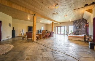 Photo 22: 55325 RR 222 NW: Rural Sturgeon County House for sale : MLS®# E4152544