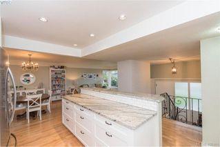 Main Photo: 3254 Admirals Road in VICTORIA: SW Tillicum Single Family Detached for sale (Saanich West)  : MLS®# 408461