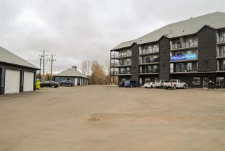 Photo 20: : Beaumont Condo for sale : MLS®# E4153025