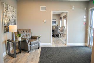 Photo 12: : Beaumont Condo for sale : MLS®# E4153025