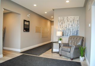 Photo 14: : Beaumont Condo for sale : MLS®# E4153025